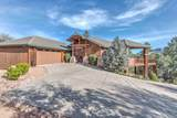 36 Pine Canyon Drive - Photo 5