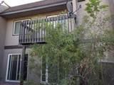 2338 Lindner Avenue - Photo 8