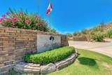 7864 Stone Cliff Circle - Photo 51