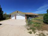 19468 Yarnell Way - Photo 1