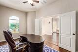 22150 Creekside Drive - Photo 7