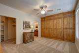 7291 Scottsdale Road - Photo 13