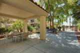 7291 Scottsdale Road - Photo 19