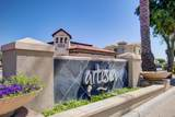 7291 Scottsdale Road - Photo 22