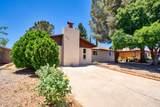 1080 Catalina Drive - Photo 8