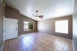 4545 Calle Las Cruces - Photo 4