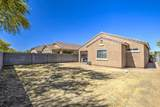 35521 Thurber Road - Photo 42