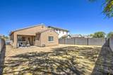 35521 Thurber Road - Photo 43