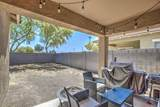 35521 Thurber Road - Photo 45