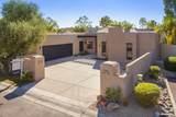 2737 Arizona Biltmore Circle - Photo 1
