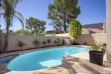 2737 Arizona Biltmore Circle - Photo 21