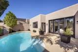 2737 Arizona Biltmore Circle - Photo 22