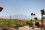 11606 Saguaro Boulevard - Photo 29