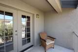 11606 Saguaro Boulevard - Photo 34