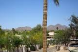 11606 Saguaro Boulevard - Photo 35
