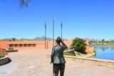11606 Saguaro Boulevard - Photo 39