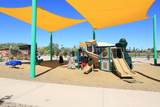 11606 Saguaro Boulevard - Photo 40
