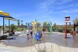 11606 Saguaro Boulevard - Photo 41