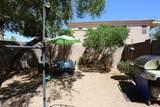 11606 Saguaro Boulevard - Photo 5