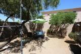 11606 Saguaro Boulevard - Photo 6
