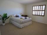 1521 Verlea Drive - Photo 9