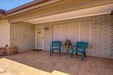 4422 Escondido Avenue - Photo 4