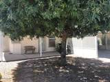 40620 Clubhouse Street - Photo 1