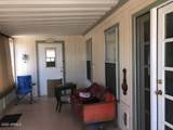 40620 Clubhouse Street - Photo 11