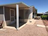 40620 Clubhouse Street - Photo 12