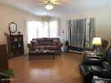 40620 Clubhouse Street - Photo 3
