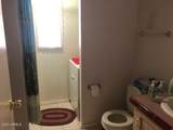 40620 Clubhouse Street - Photo 6