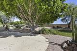 5830 Mckellips Road - Photo 44