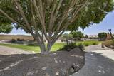 5830 Mckellips Road - Photo 48