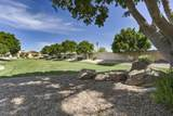 5830 Mckellips Road - Photo 49