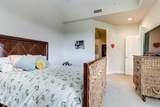 945 Playa Del Norte Drive - Photo 11