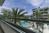 945 Playa Del Norte Drive - Photo 17