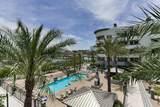 945 Playa Del Norte Drive - Photo 18