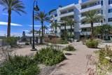 945 Playa Del Norte Drive - Photo 21