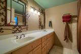 6426 Turquoise Avenue - Photo 28