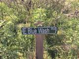 14XX Blue Wash Road - Photo 9