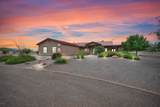 7724 Sierra Sunset Drive - Photo 1