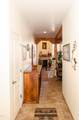 3189 Greenbrier Road - Photo 5