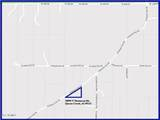 28895 Thompson Road - Photo 2
