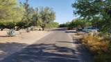 376XX lot Hidden Valley Drive - Photo 5