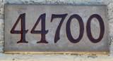 44700 Alamendras Street - Photo 33
