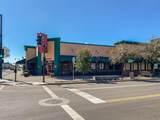 240 Juniper Avenue - Photo 35