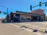 240 Juniper Avenue - Photo 36