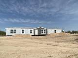 35930 Chickasaw Street - Photo 1