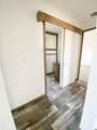35930 Chickasaw Street - Photo 18