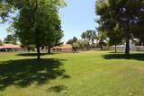 2911 Altadena Avenue - Photo 43